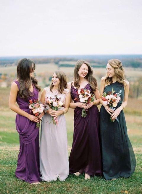 jewel_bridesmaids_11