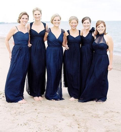 jewel_bridesmaids_14