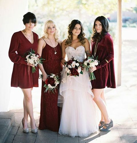 jewel_bridesmaids_15