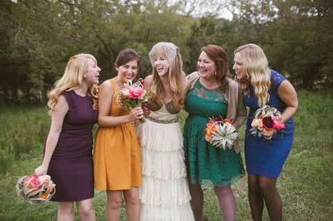 jewel_bridesmaids_16
