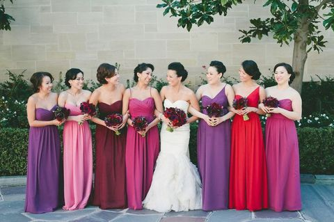jewel_bridesmaids_17