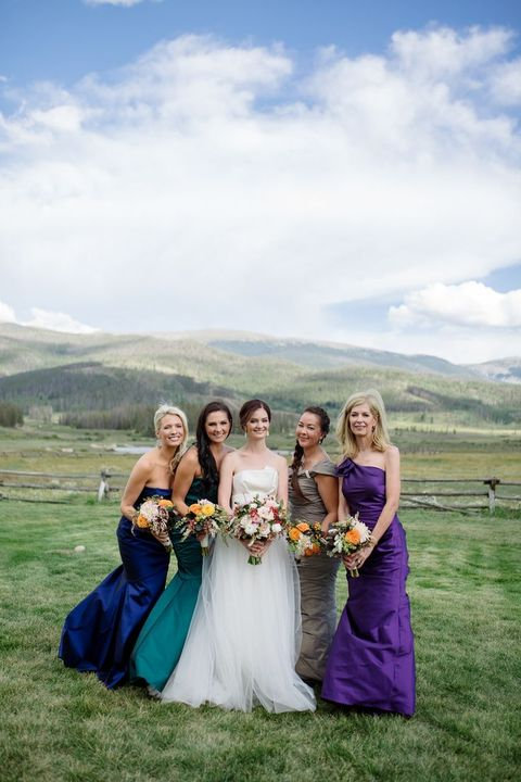 jewel_bridesmaids_21