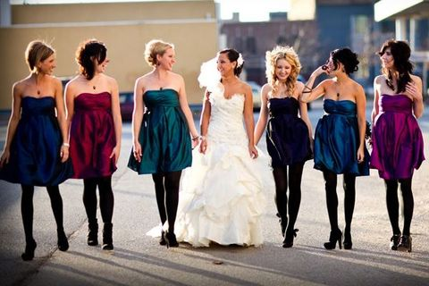 jewel_bridesmaids_22