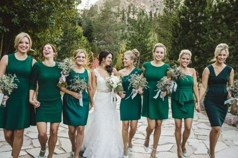 jewel_bridesmaids_24