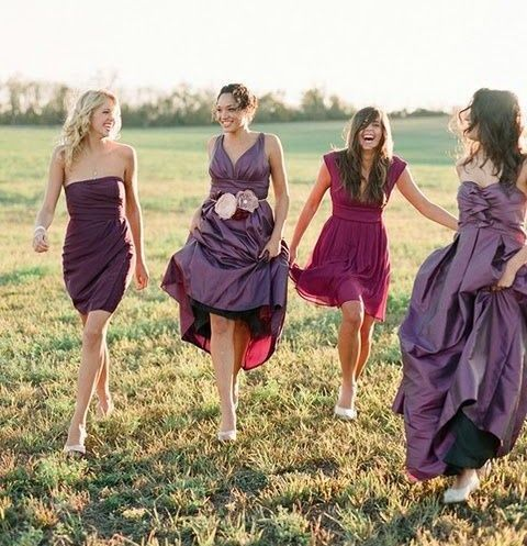 jewel_bridesmaids_25