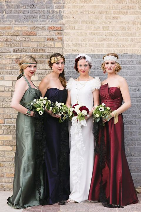 jewel_bridesmaids_26