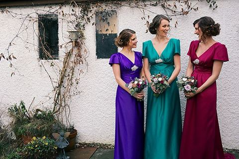 jewel_bridesmaids_27