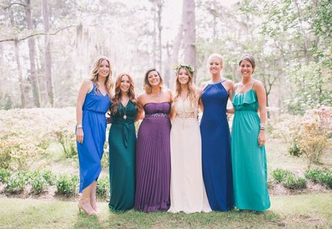 jewel_bridesmaids_28