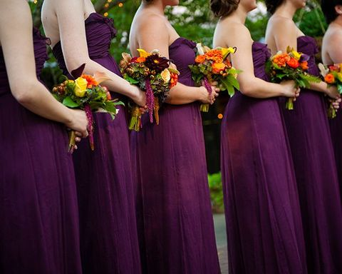 jewel_bridesmaids_29