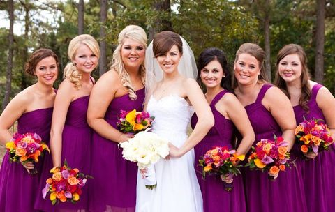 jewel_bridesmaids_31