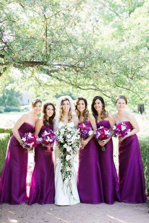 jewel_bridesmaids_34