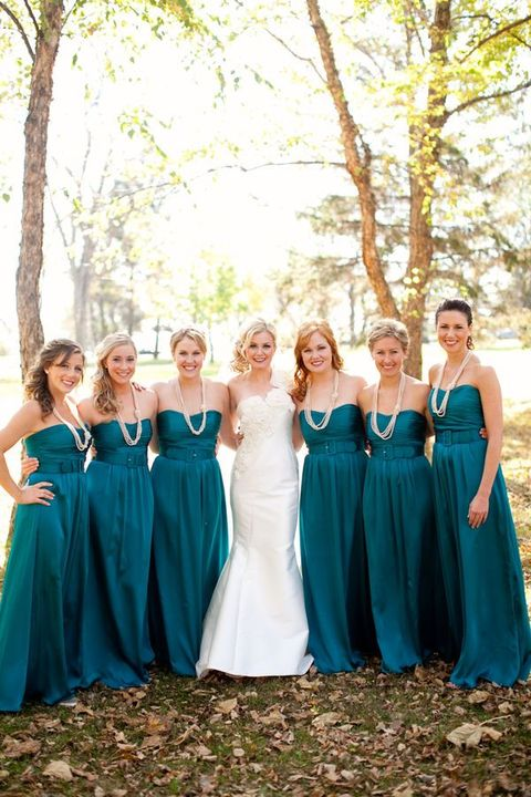 jewel_bridesmaids_35