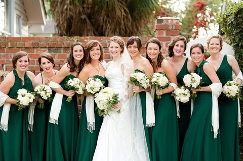 jewel_bridesmaids_37