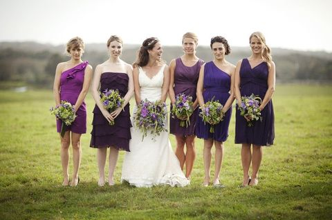 jewel_bridesmaids_38