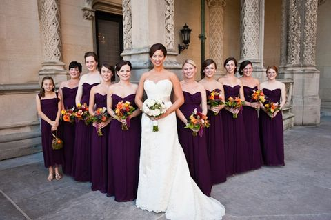 jewel_bridesmaids_39