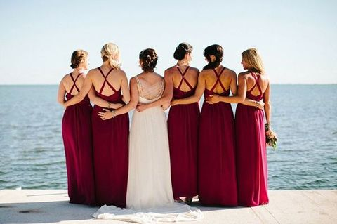 jewel_bridesmaids_42