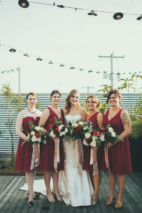 jewel_bridesmaids_43