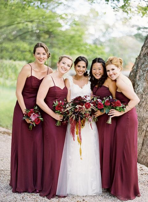 jewel_bridesmaids_44