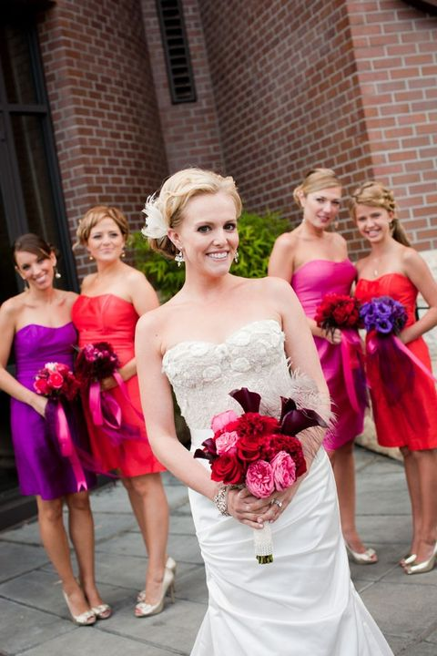 jewel_bridesmaids_46