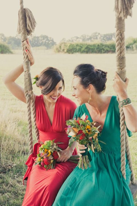 jewel_bridesmaids_47