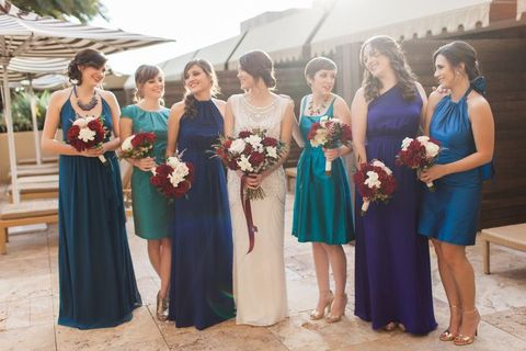 jewel_bridesmaids_50
