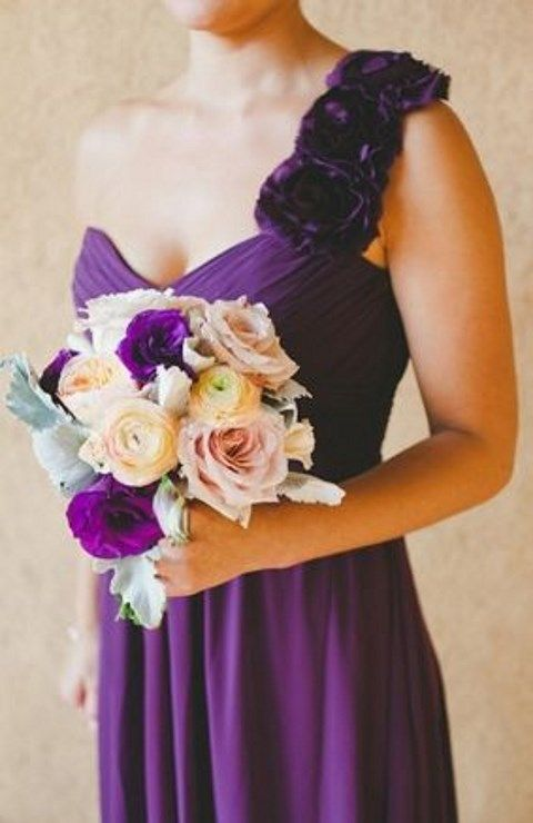jewel_bridesmaids_51