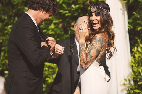 tattoo_bride_01