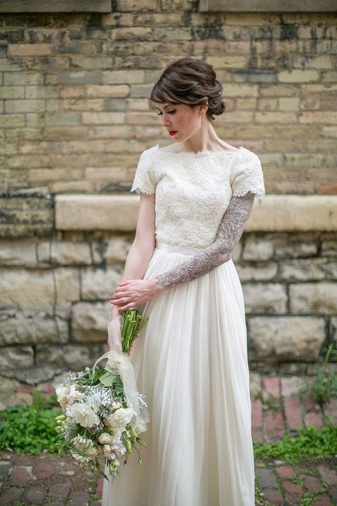 tattoo_bride_04