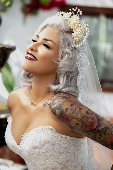 tattoo_bride_05