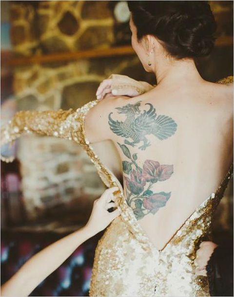 tattoo_bride_06