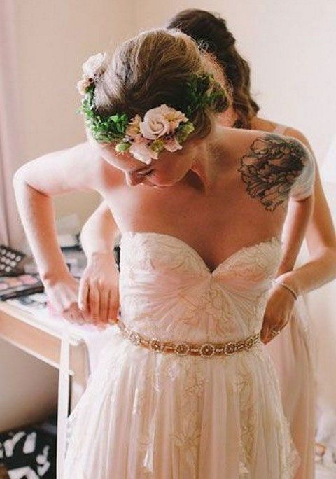 tattoo_bride_07