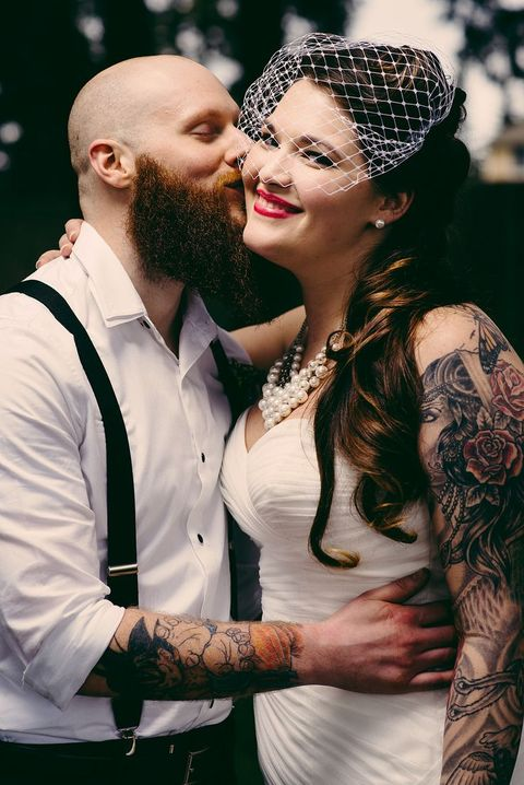 tattoo_bride_08