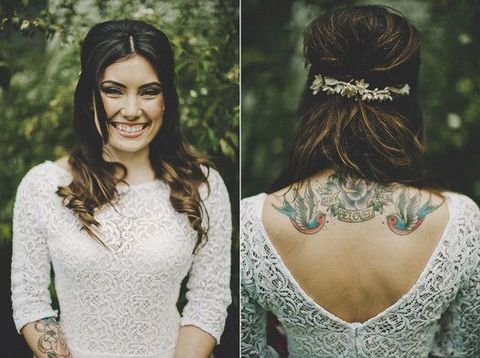 tattoo_bride_09