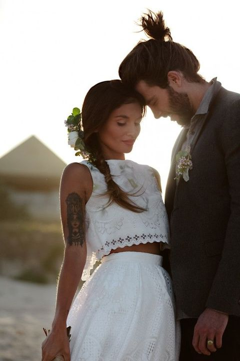 tattoo_bride_10