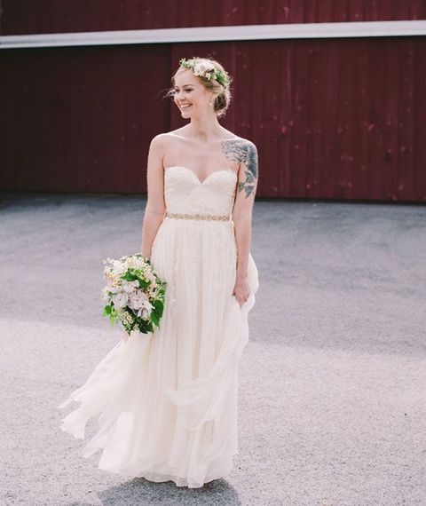 tattoo_bride_14