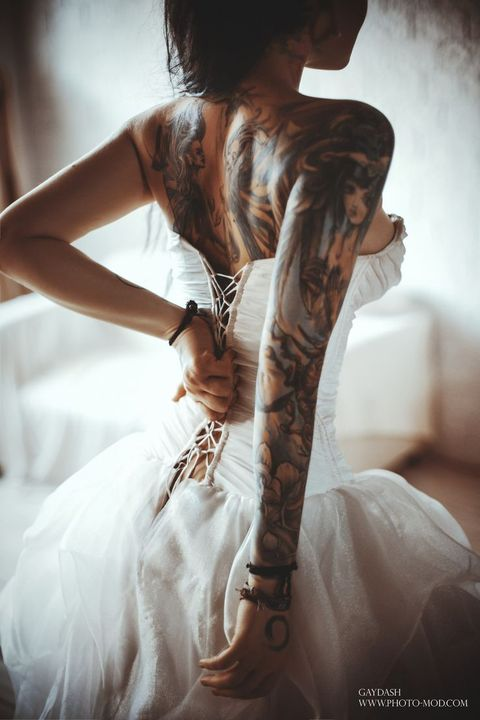tattoo_bride_15