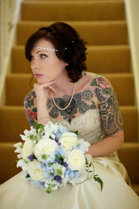 tattoo_bride_16
