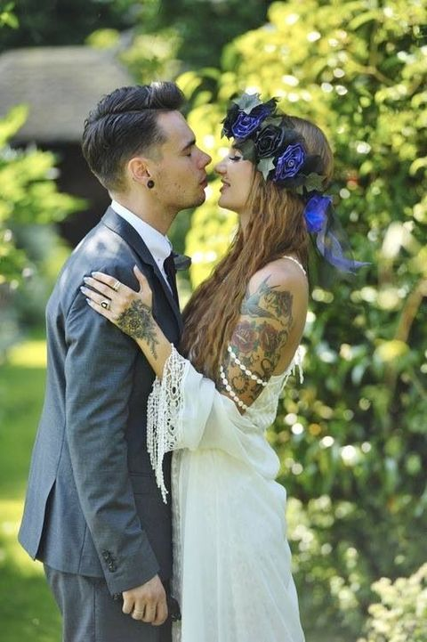 tattoo_bride_17