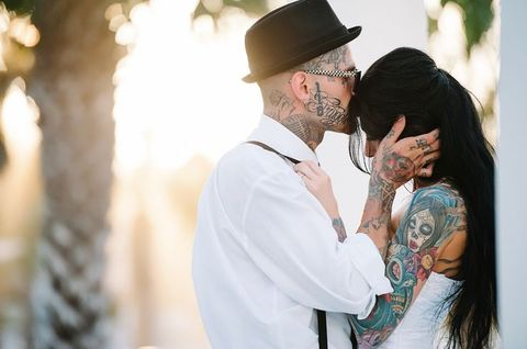 tattoo_bride_18