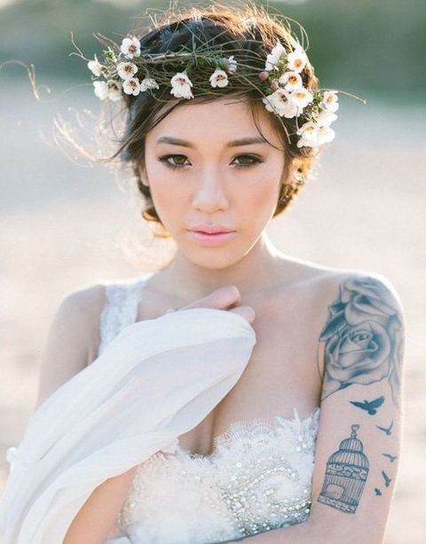 tattoo_bride_19