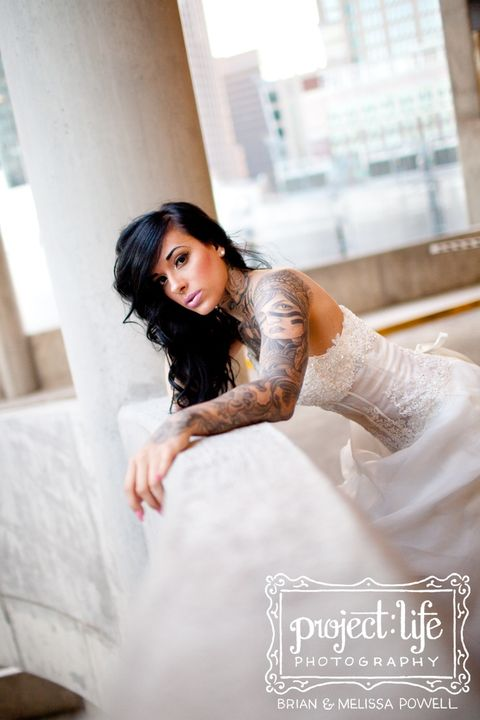 tattoo_bride_20
