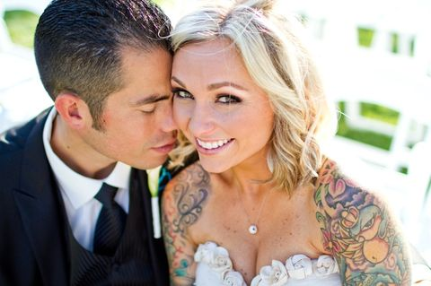 tattoo_bride_22