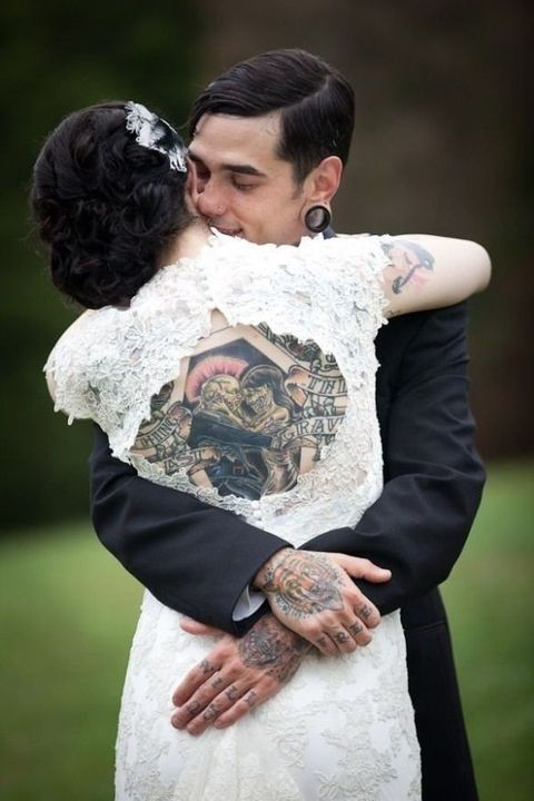 tattoo_bride_23