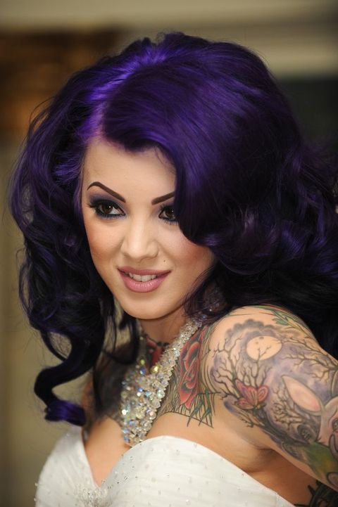 tattoo_bride_24