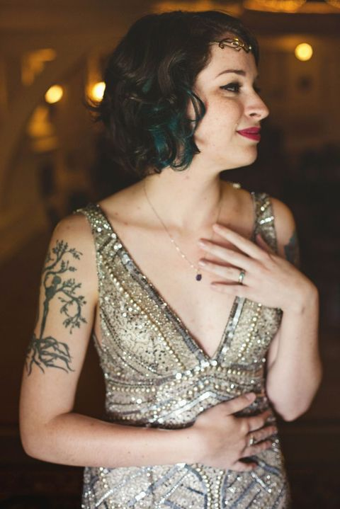 tattoo_bride_25