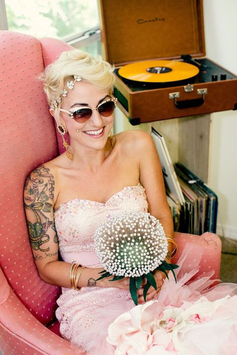 tattoo_bride_27