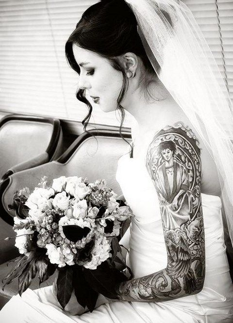 tattoo_bride_29