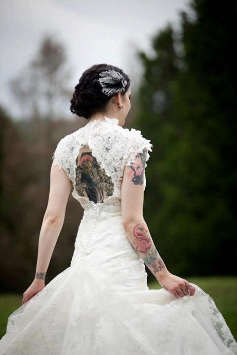 tattoo_bride_30