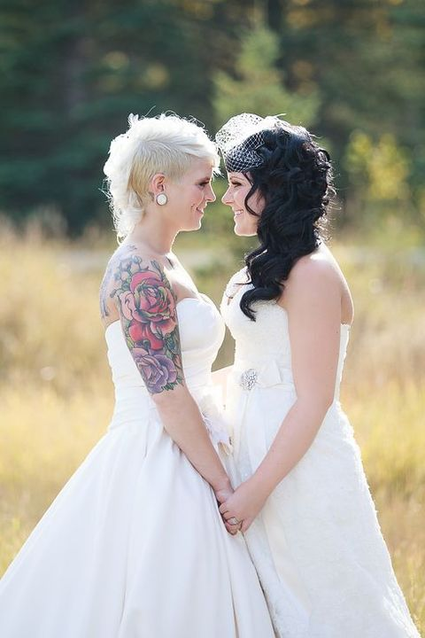 tattoo_bride_33