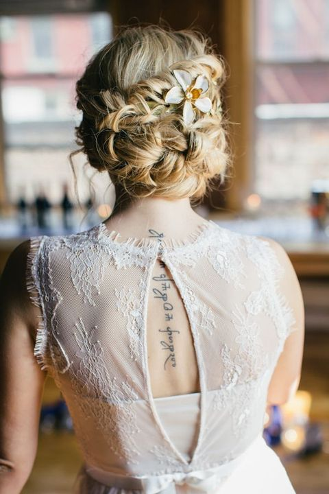 tattoo_bride_37
